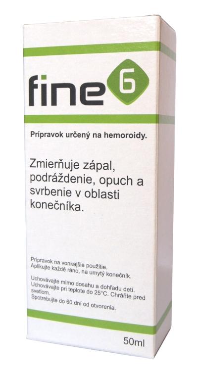 Fine6